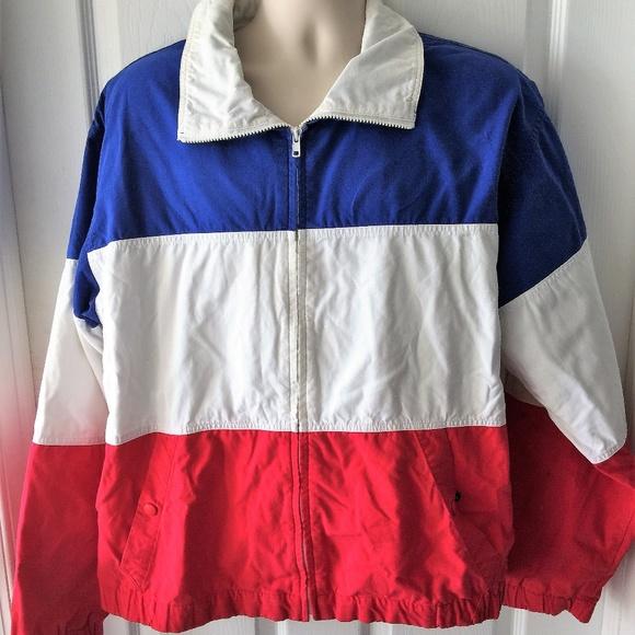 d797d6bee9c5 Eddie Bauer Jackets   Coats